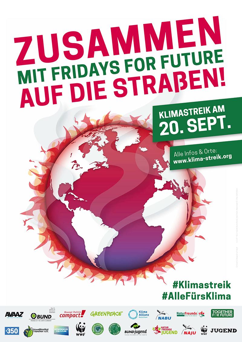 www.klima-streik.org