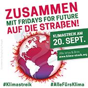 klima-streik.org
